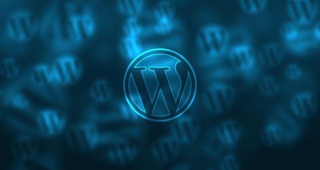 3 smarte Backup-løsninger til WordPress