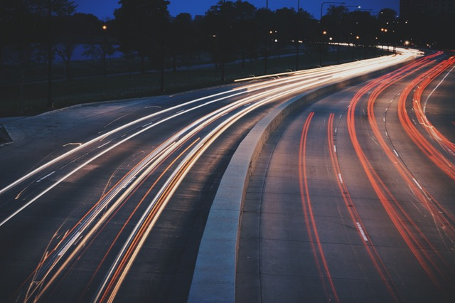 hastighedsoptimering